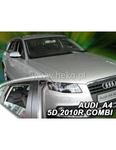 Owiewki Audi A4 (B8) Od 2009R. (+Ot) Kombi