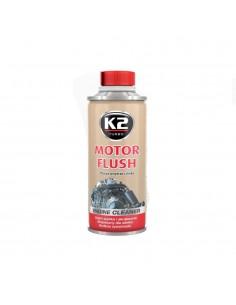 K2 Zmywacz Do Gaźników - Środek Do Czyszczenia Gaźników, Przepustnic, Wtryskiwaczy I Zaworów Egr