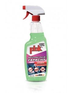 Plak Arigen - Neutralizuje Zapachy 750Ml