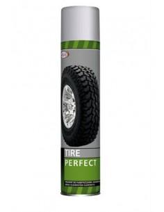 Tire Perfect - Preparat Do Opon I Elementów Gumowych 600Ml