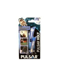 Lakier Elektroprzewodzący Na Bazie Srebra, Pulsar Volt
