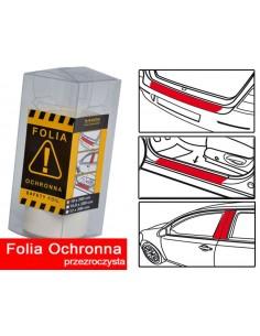 Folia Ochronna Bezbarwna (10X200Cm)