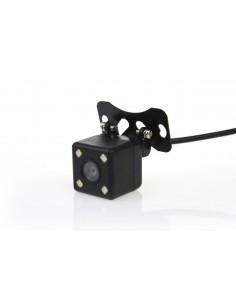Kamera Xd-315 Z Funkcją Night Vision