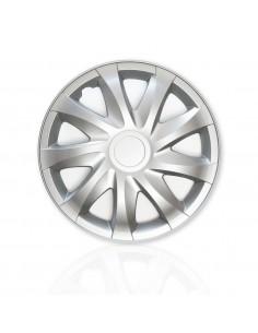 "Kołpaki 13"" Daco (4 Szt.) Alfa Romeo"