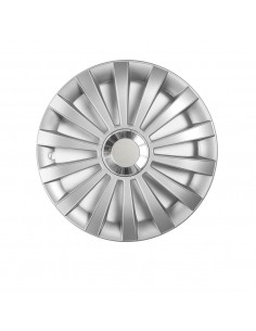 "Kołpaki 13"" Meridian Ring (4 Szt.) Alfa Romeo"