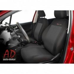 Dywaniki Audi A4 99-00R.