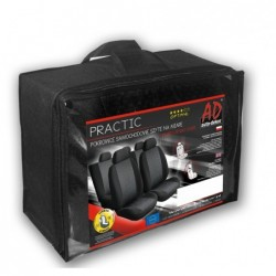 Seat Projektor Led (Kpl. 2Szt.)