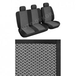 Mazda Projektor Led (Kpl. 2Szt.)