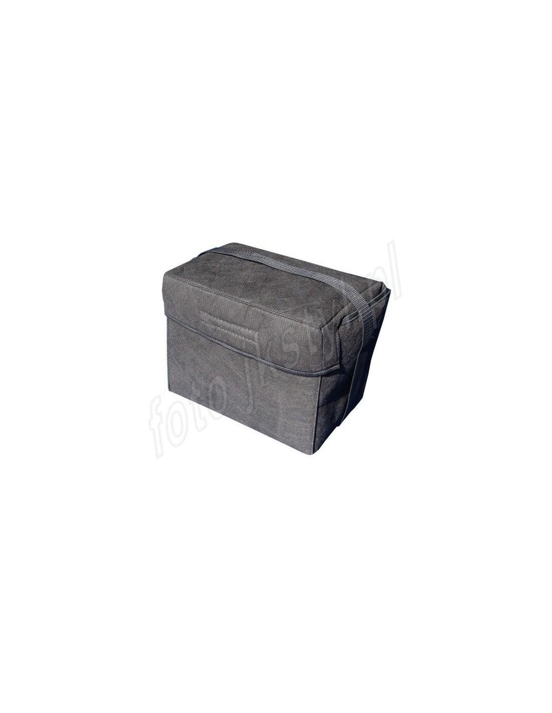 Wspaniały Pokrowiec Na Akumulator Rozmiar C (Wym. 29X20X18Cm.) - Jk Styl JJ61