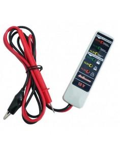 Tester Elektroniczny 61516