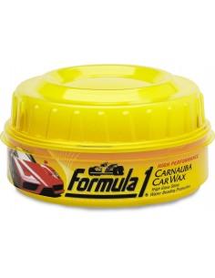 Formula 1 - Krem Carnauba (Puszka)