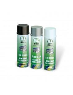 Boll Środek Ochrony Karoserii Spray (Baranek) 500Ml