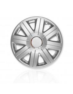 "Kołpaki 13"" Cosmos Ring (4 Szt.) Alfa Romeo"