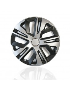 "Kołpaki 14"" Rav Ring Mix (4 Szt.) Alfa Romeo"