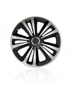 "Kołpaki 14"" Erra Ring Mix (4 Szt.) Alfa Romeo"