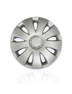 """Kołpaki 13"""" Auro Ring (4 Szt.) Alfa Romeo"""