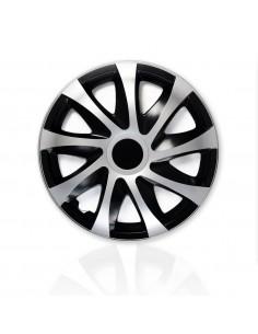 "Kołpaki 13"" Daco Cs (4 Szt.) Alfa Romeo"
