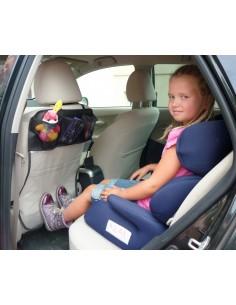 Organizer / Ochraniacz Na Fotel Samochodu