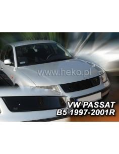 Vw Passat B5 1997-2001R. - Osłona Zimowa