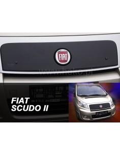 Fiat Scudo Ii Od 2007R. - Osłona Zimowa