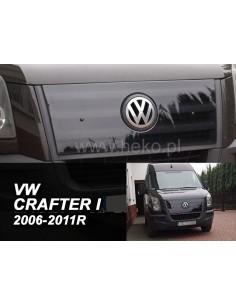 Vw Crafter I 2006-2011R. - Osłona Zimowa