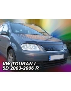 Vw Touran I 2003-2006R. - Osłona Zimowa