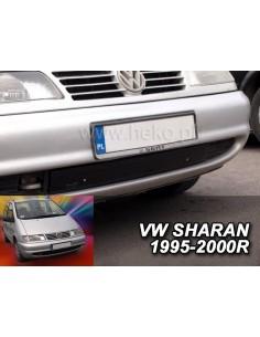 Vw Sharan 1995-2000R. - Osłona Zimowa (Dolna)