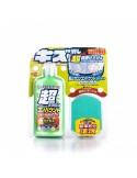 Soft99 Micro Liquid Compound Cleaner Jasny Lakier