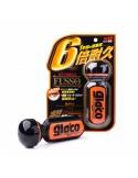 Soft99 Ultra Glaco - Niewidzialna Wycieraczka