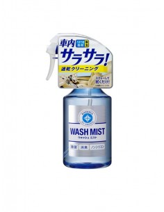 Soft99 Wash Mist Japoński Środek Do Czyszczenia