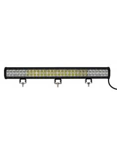 Lampa Dalekosiężna Light Bar Diody Osram 71Cm 180W