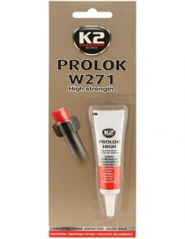 K2 PROLOK HIGH 6 ML
