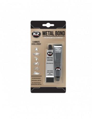 K2 METAL BOND 56 G