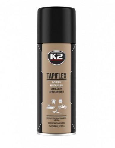K2 TAPIFLEX 400ml