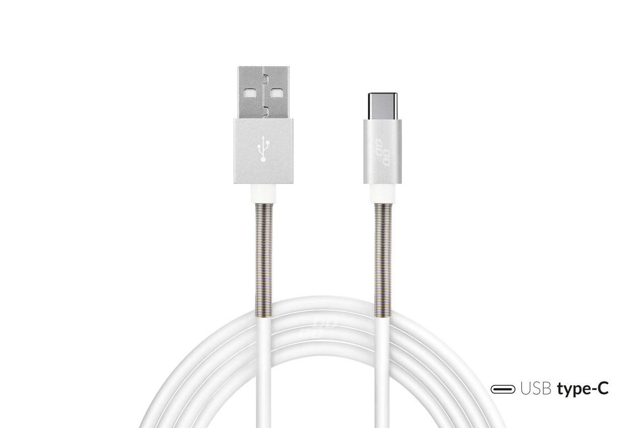 01433-Usb-C-Cable-01.jpg