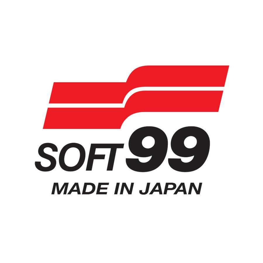 Logo - Soft99.jpg