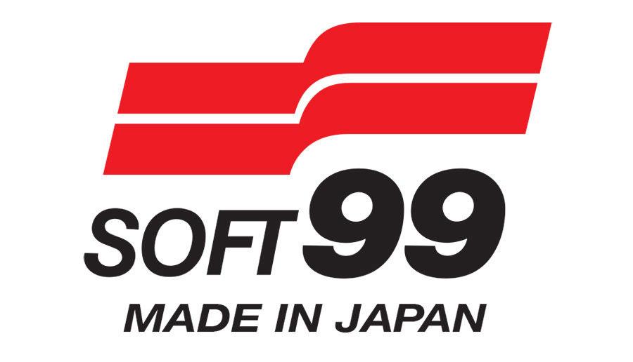 Logosoft99Waskie.jpg