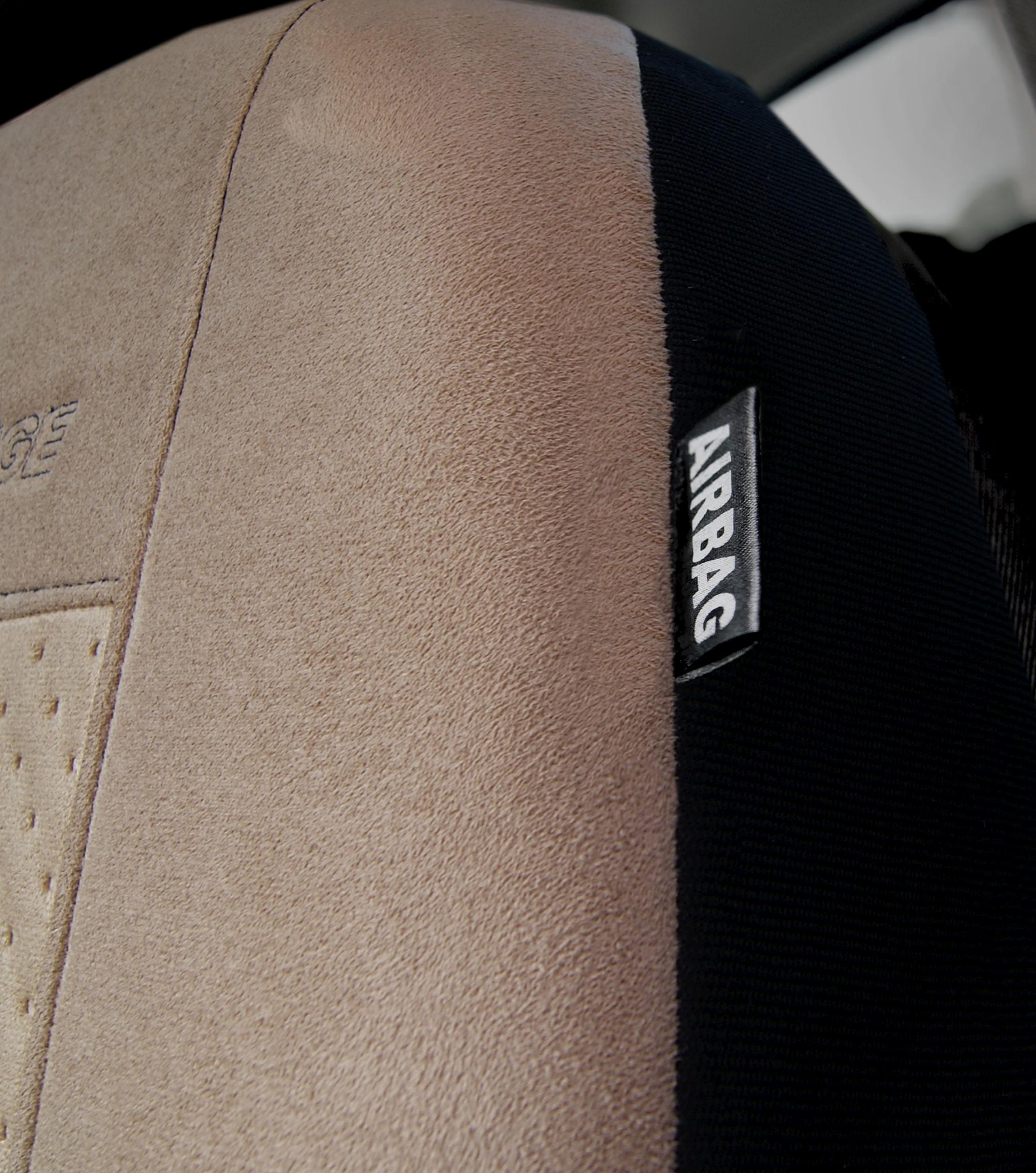 Prestige Airbag Bez-2500.jpg