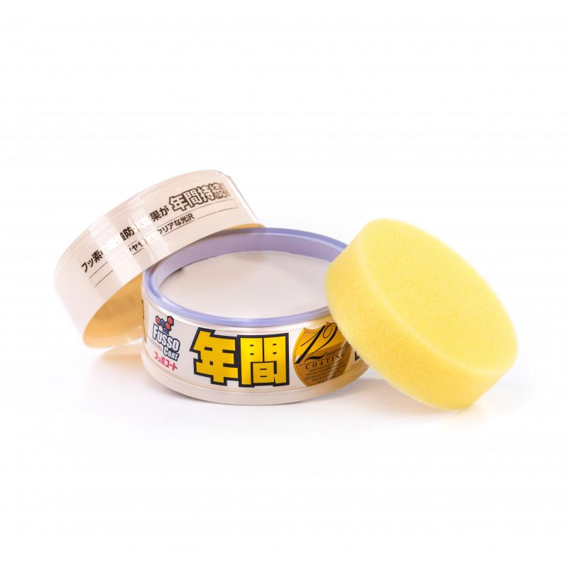 Micro-Liquid-Compound-Light01.jpg