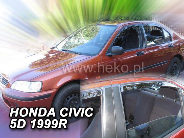 Hondacr-V2.jpg