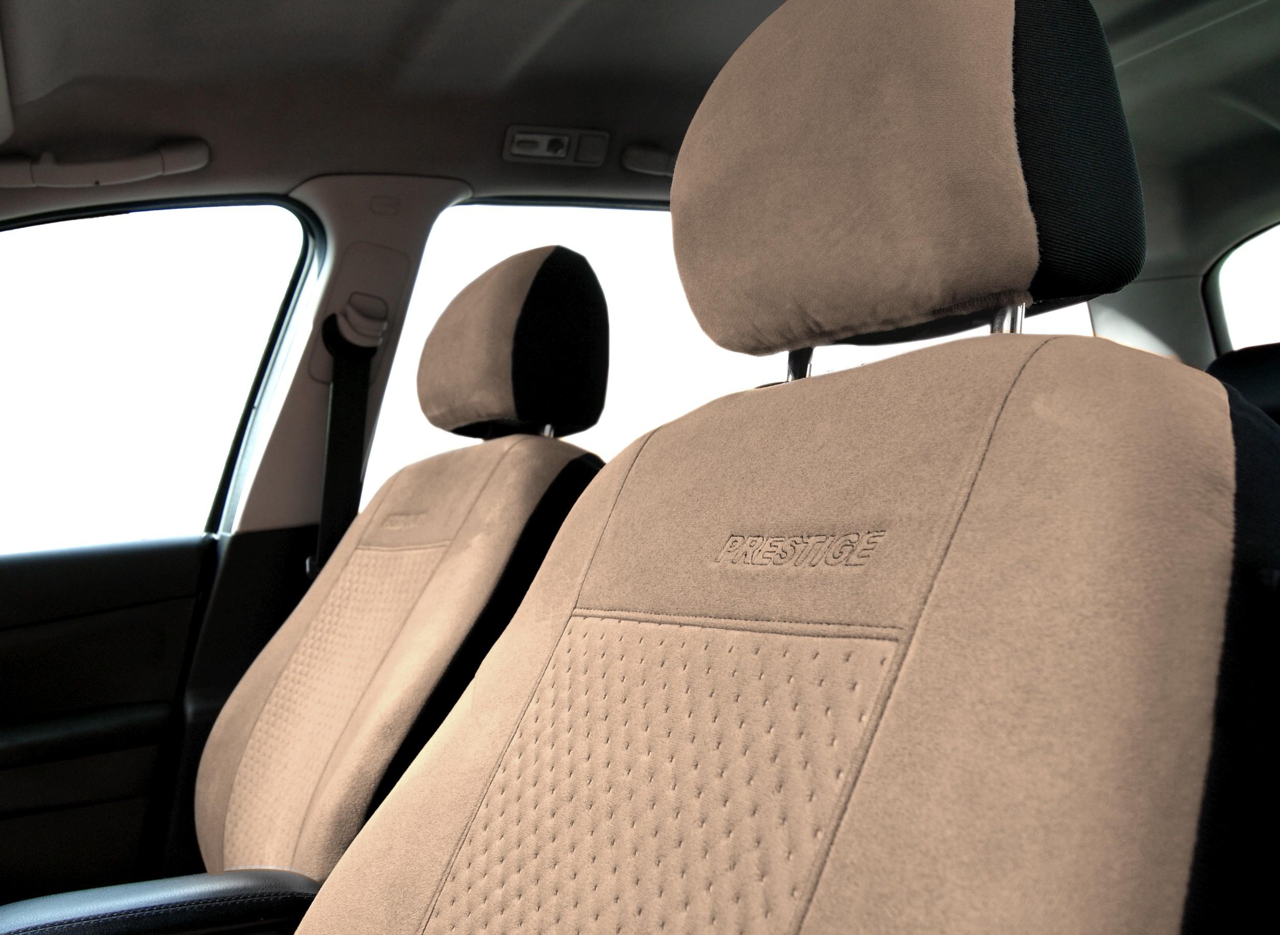 Prestige W Samochodzie Bez-2500.jpg