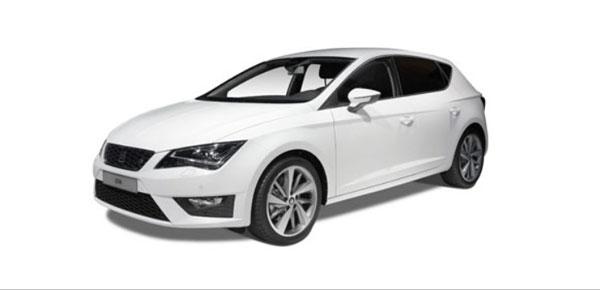 Seat-Leon-3-Zdjecie-Auta2.jpg